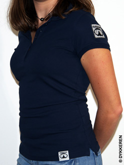 shop_dykkeren_polo_mc_F_navy_mancheGauche_1_330